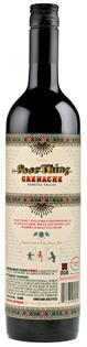 R Wines Grenache Poor Thing 2014 750ml